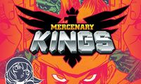 Article_list_mercenary_kings