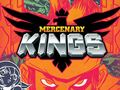 Hot_content_mercenary_kings