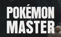 Article_list_pokemonmaster