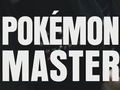Hot_content_pokemonmaster