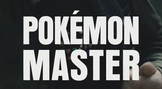 Culture Screenshot - Pokemon Master