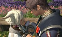 Article_list_ffxivromance