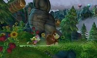 Article_list_dkc_tropical_freeze_-_wii_u_-_feature