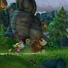 Donkey Kong Country: Tropical Freeze Screenshot - 1162249