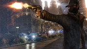 Hoping for a demo of Watch Dogs? I'm afraid I've got some bad news