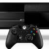 Here's what Microsoft is bringing to PAX East