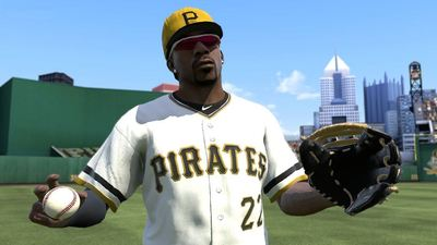 MLB 14: The Show Screenshot - 1162271