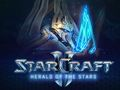 Hot_content_starcraft_2_herald_of_the_stars