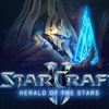 StarCraft II: Heart of the Swarm Screenshot - 1162273