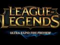 Hot_content_league_of_legends