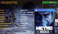 Article_list_metroredux