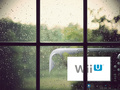 Hot_content_wii_u_rain_window