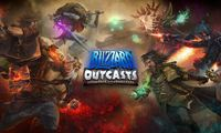 Article_list_blizzard_outcasts