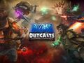 Hot_content_blizzard_outcasts