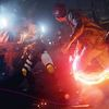 inFamous: Second Son Screenshot - 1162289