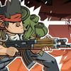 Mercenary Kings Screenshot - 1162301