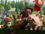 Clash of Clans Image