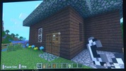 minecraft Amazon Fire TV