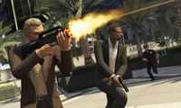 Article_list_gta_5_title_update