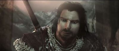 Middle-earth: Shadow of Mordor Screenshot - 1162349