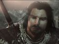 Hot_content_shadow_of_mordor