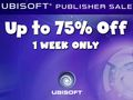 Hot_content_ubisoft_ps3_game_sale