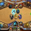Hearthstone: Heroes of Warcraft Screenshot - 1162367