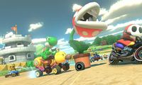 Article_list_piranha_plant_mario_kart_8