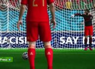 EA SPORTS 2014 FIFA World Cup Brazil  Image