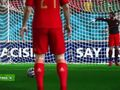 Hot_content_ea_sports_2014_fifa_world_cup