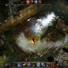 Divinity: Original Sin Screenshot - 1162401