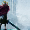 Child of Light Screenshot - Child of Light