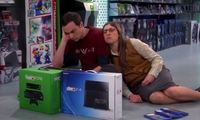 Article_list_the_big_bang_theory_xbox_one_vs_ps4