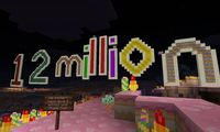 Article_list_minecraft_xbox_360