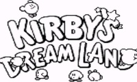 Article_list_kirby_s_dream_land_-_gb_-_feature