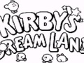 Hot_content_kirby_s_dream_land_-_gb_-_feature