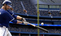 Article_list_mlb14theshow