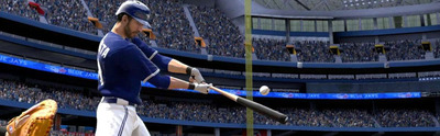 MLB 14: The Show Screenshot - MLB 14 The Show