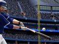 Hot_content_mlb14theshow