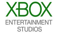 Article_list_xbox_entertainment_studio