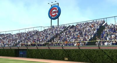 MLB 14: The Show Screenshot - 1162524