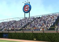 MLB 14: The Show Image