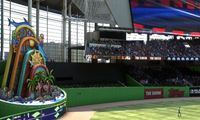 Article_list_mlb_14_the_show_ps4_marlins