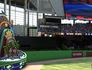 Gallery_small_mlb_14_the_show_ps4_marlins