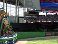 Hot_content_mlb_14_the_show_ps4_marlins