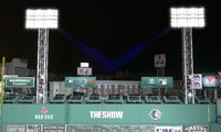 Article_list_mlb_14_the_show_ps4_green_monster