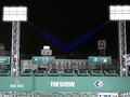 Hot_content_mlb_14_the_show_ps4_green_monster