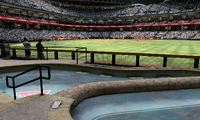 Article_list_mlb_14_the_show_diamondbacks