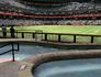 Gallery_small_mlb_14_the_show_diamondbacks