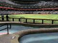 Hot_content_mlb_14_the_show_diamondbacks